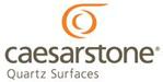 Caesars Stone